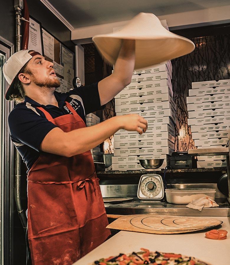 pizza-guy